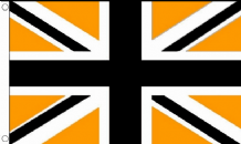 ALTERNATIVE UNION JACKS